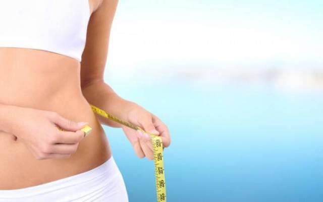 Απώλεια βάρους: 10λεπτα tips για να φτάσεις στον στόχο σου