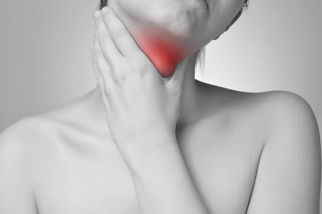 Θυρεοειδίτιδα Χασιμότο: Ποια είναι τα συμπτώματα