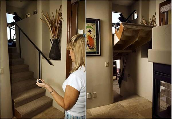 diaforetiko.gr : 55f22e0079240 Καταπληκτικές ιδέες για το σπίτι! Εντυπωσιακές και πανέξυπνες δημιουργίες που θα μεταμορφώσουν το σπίτι σας