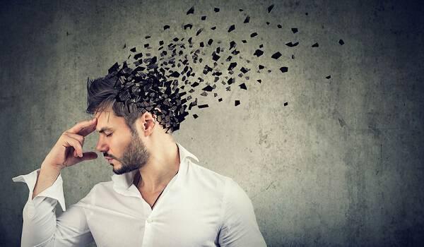 Εγκεφαλικό: Ποια είναι τα προειδοποιητικά σημάδια στους άντρες!!!