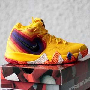 Nike Kyrie4 70s