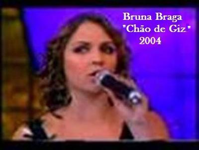 Bruna-Braga---Chão-de-Giz