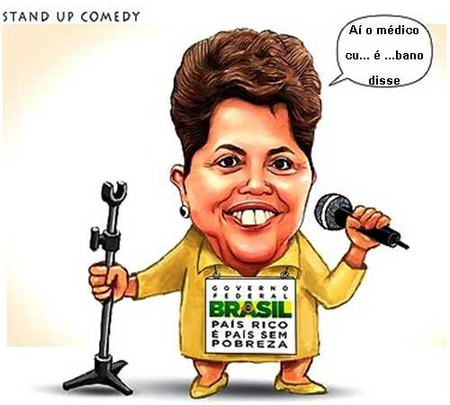 dilma-stand-up-comedy