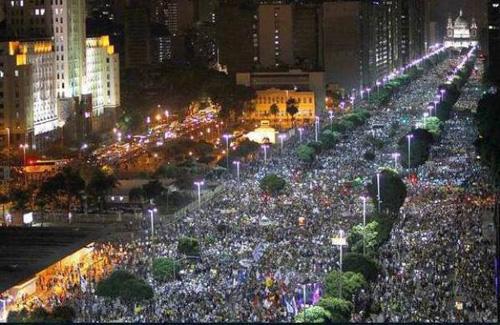 protesto_rio_de_janeiro