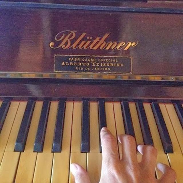 Piano-Bruna