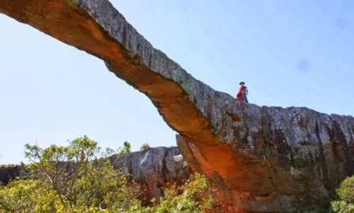 cristiano-3-ponte-pedra