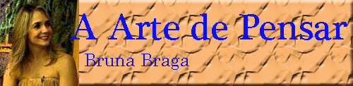 logo-bruna-braga