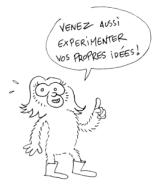 Gibbon-Louise