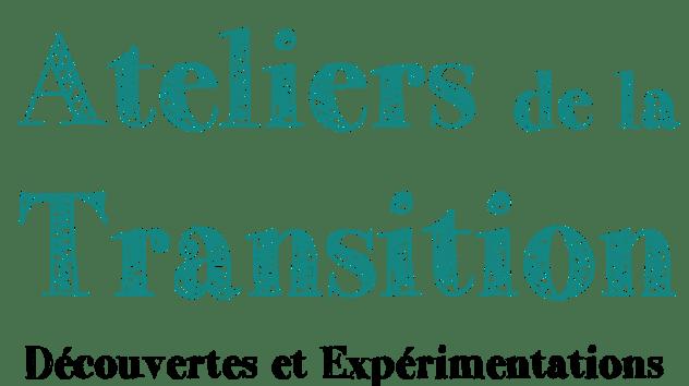 Ateliers de la Transition