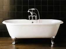 Chantier Salle de bain @ La gibbeuse | Poitiers | Nouvelle-Aquitaine | France