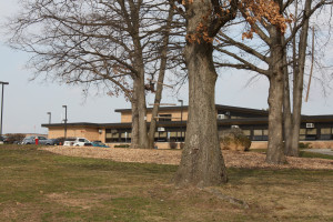 River Dell High School   Oradell, NJ 07649