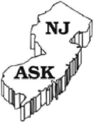 Assessment / NJASK Assessments
