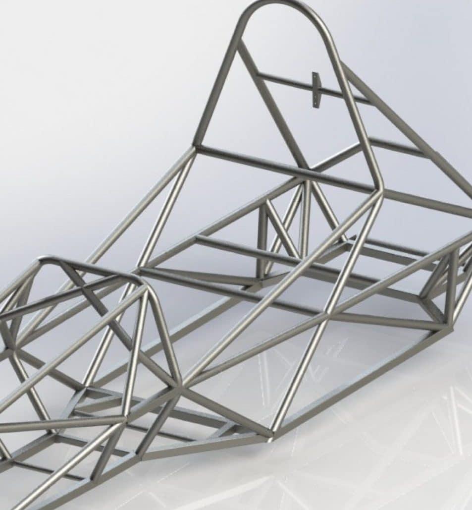 Ручные станки для обработки металла