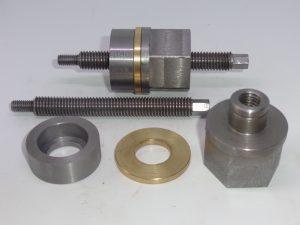 обработка нержавейки, изделия из нержавейки, нержавеющая сталь на заказ