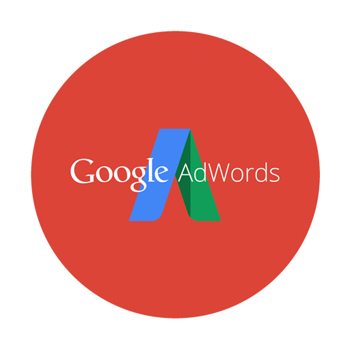 Google AdWords - Get your ad on Google today