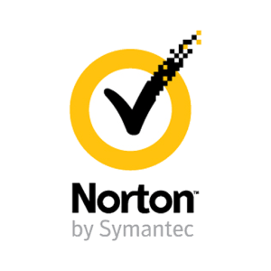 Norton by Symantec - Resolve to protect your devices