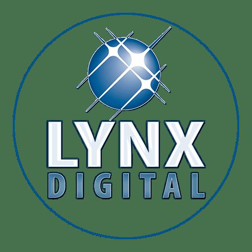 Lynx Digital - Digital Marketing Specialists