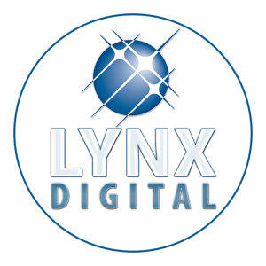 Lynx Digital - Digital Marketing Specialists