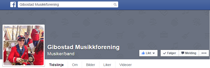 fb-musikkforening