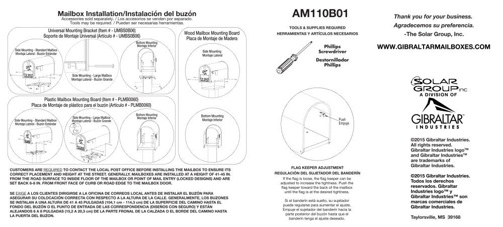 medium resolution of arlington post mount ar15 series brunswick post mount bm16 series cedar post mount cc1r and cc2r series classic post mount c11 and c16 series