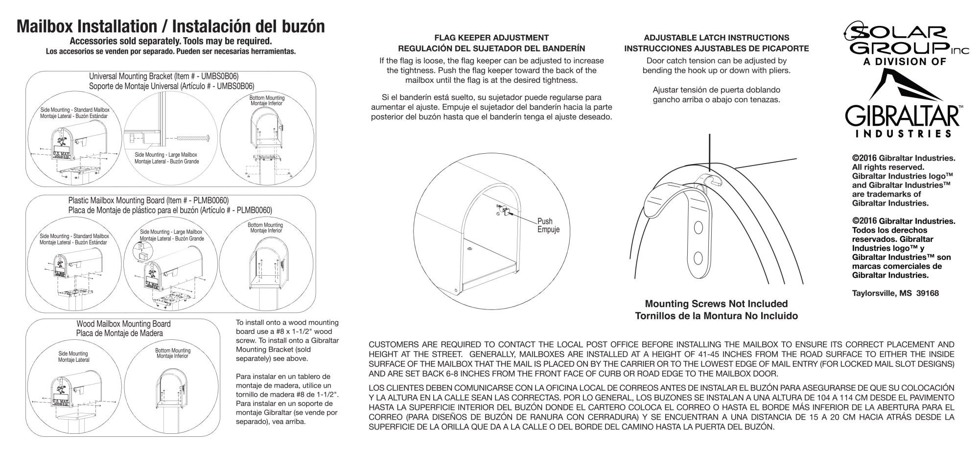 hight resolution of arlington post mount ar15 series brunswick post mount bm16 series cedar post mount cc1r and cc2r series classic post mount c11 and c16 series