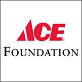 ACE Foundation