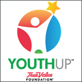 Youth Up Foundation