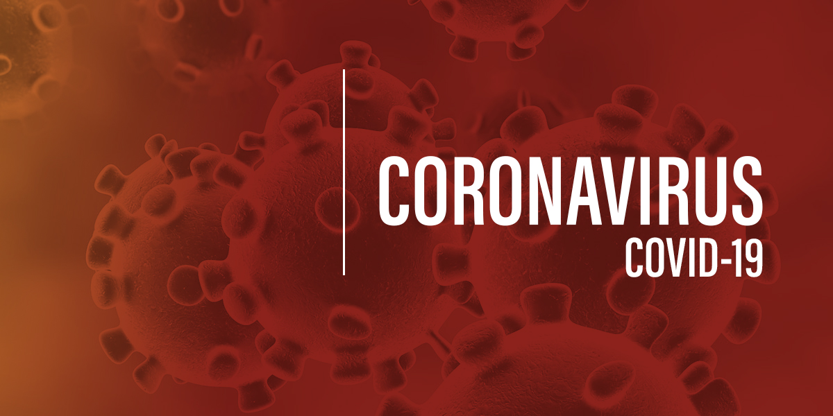 Coronavirus (COVID-19) Prevention in the Workplace
