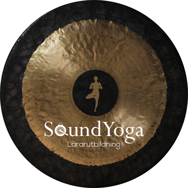 soundyoga