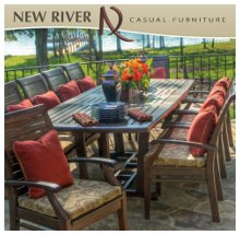 Manufactures  Gibson Furniture and Patio Co