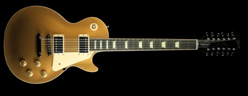 Gibson-les-paul-traditional-12-string-LPTD12GTCH1