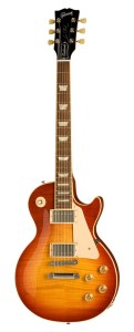 Les-Paul-Traditional-Heritage-Cherry-Sunburst-2