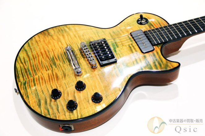 Les-Paul-Traditional-Special-London-Fog-01