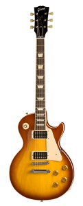les-paul-traditional-1960-LPTDSTSCH3-pion