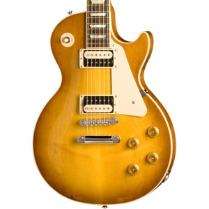 razek:Gibson Les Paul Traditional Pro 50s