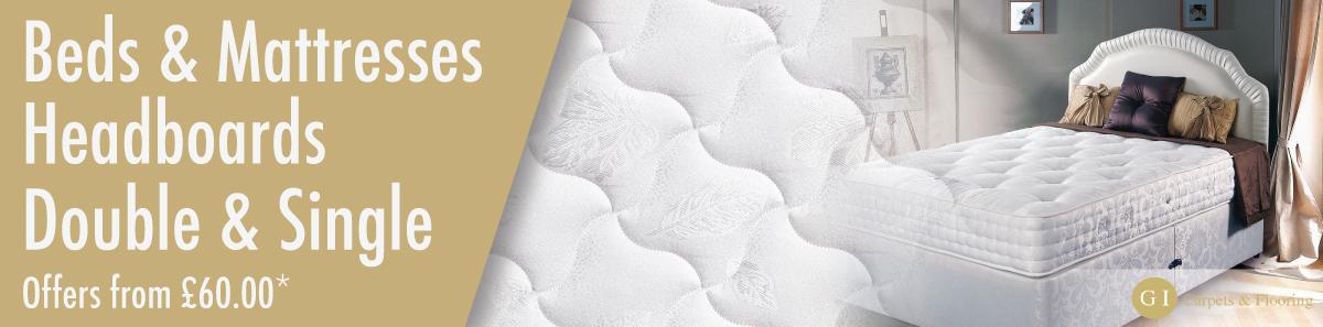 Gi-carpets-llanelli-beds-mattresses-headboards-offers