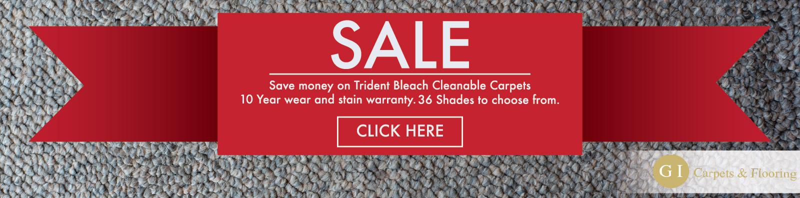 GI-Carpets-Llanelli-Bury-Port-Carpet-for-Sale-SPECIAL-OFFER-BANNER