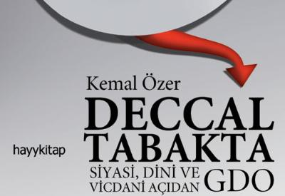 https://i0.wp.com/www.gidahareketi.org/Images/News/deccal03%20copy.jpg
