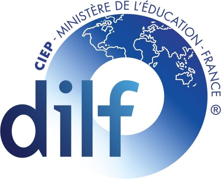 Diplôme Initial de Langue Française (DILF)
