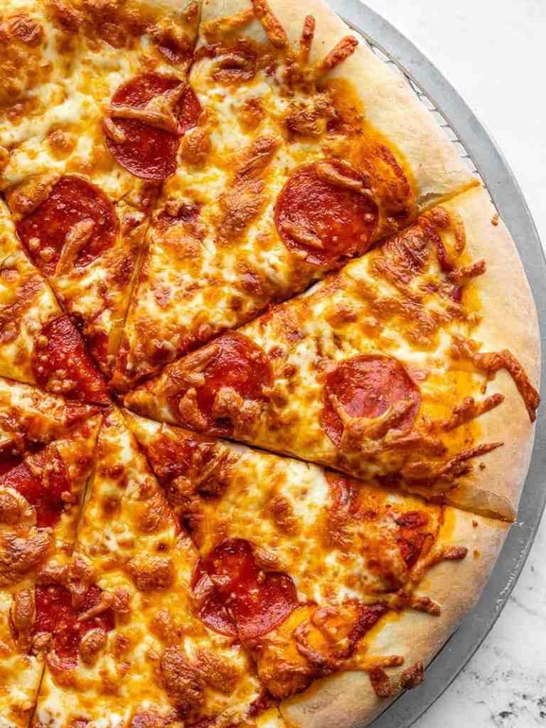 gideon-milling-recipe-pizza-dough-01
