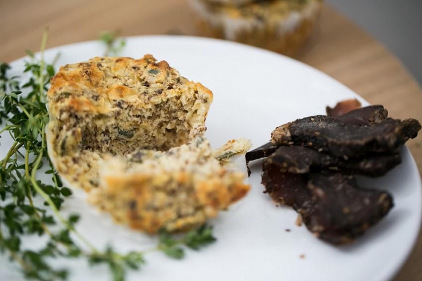 gideon-milling-recipe-treats-bilton-and-cheese-muffins-01