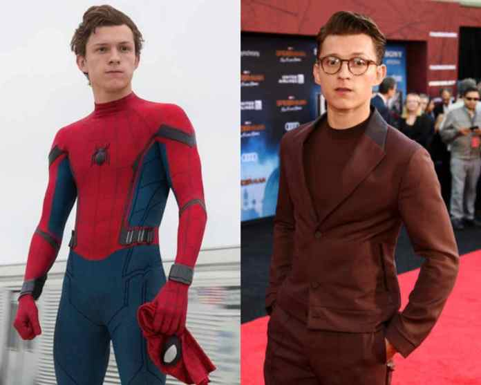 All Confirmed and Rumored Cast appearing in Spider-Man No Way Home