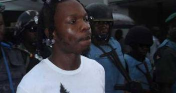 Court dismisses car theft case against Naira Marley