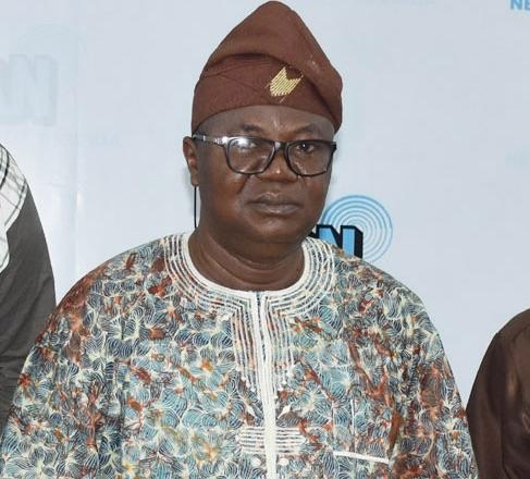 Professor-Biodun-Ogunyemi-ASUU-President-2 - Latest Nigerian News and  Entertainment
