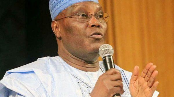 Help Nigeria Fight Terror, Remove Travel Restrictions, Atiku Urges Biden, Harris