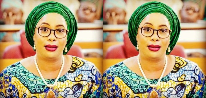 "Lagos legislator under fire for saying ""unemployment should not be a problem"""
