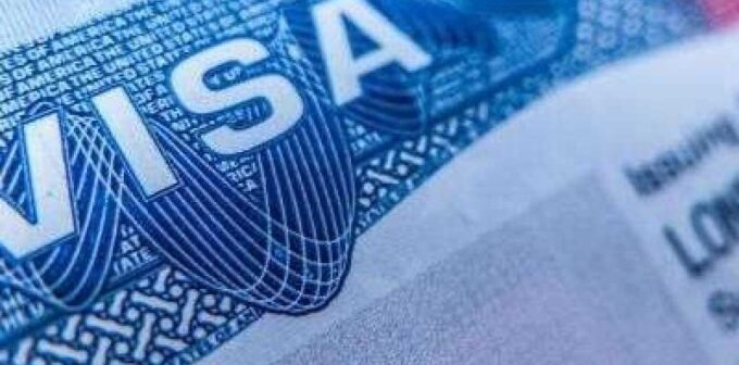 US mission: New policy on $15,000 visa bond won't affect Nigerian travellers