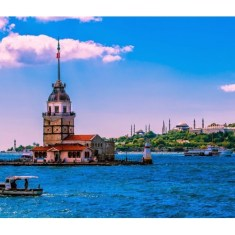 istanbul-adalar-saraylar-turu