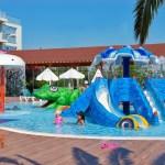 Side Club Nena Hotel 016