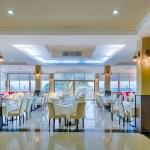Side Club Nena Hotel 051